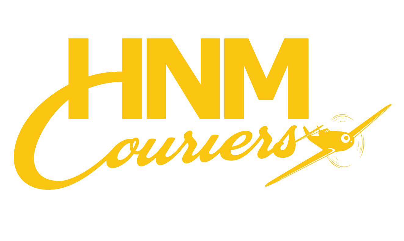 HNMCouriers